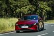 Mazda 3 2.0 SkyActiv-X : De beloofde revolutie?