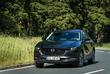 Mazda CX-30 : L'esthétique efficace