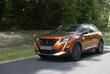 Exclusieve prototypetest – Peugeot 2008 : Meer lid van de familie