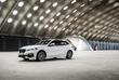 BMW 118i : BUITEN  BEENTJE AF