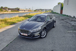 Ford Mondeo Clipper Hybrid (2019)