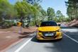 Peugeot 208 1.2 100 (2019)