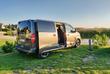 Opel Zafira Life 2.0 Turbo D 180 (2019)