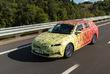 Essai Prototype – Škoda Octavia : Tenir son rang