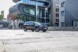 SsangYong Korando : Diesel et essence, en attendant l'électrique