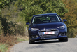 Audi A4 35 TFSI A : Steeds rijper