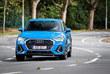 Audi Q3 Sportback 45 TFSI : Plus séducteur