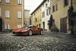 Ferrari F8 Tributo: De perfecte sportwagen?