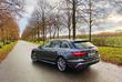 Audi A4 Avant 40 TFSI S-Tronic