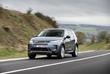 Land Rover Discovery Sport P200 : au nouveau moteur essence