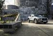 Welke Mazda CX-30 kiezen?