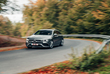 MERCEDES CLA 200 SHOOTING BRAKE : Hausjesmelkerij