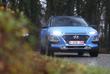 Hyundai Kona Hybrid : De gulden middenweg?
