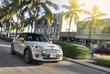 Mini Cooper SE (electric) : Een echte