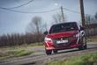 Peugeot 208 1.2 PureTech 100 : Stijvolle welp