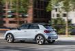 Audi A1 citycarver 30 TFSI (2020)