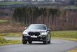 BMW X6 30d : sur les traces du X5