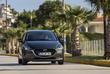 Mazda 2 : Quel complexe de Calimero?