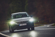 Opel Corsa 1.5 Turbo D : pour les gros rouleurs
