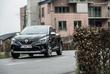 Quelle Renault Captur choisir?