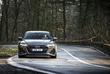 Audi RS 7 Sportback: Sportieveling in maatpak