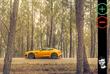 Jaguar F-Type P575 R AWD: avantages et inconvénients