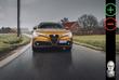 Que pensez-vous de l'Alfa Romeo Stelvio Veloce 2.2 JDM?