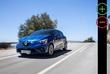 Wat vind ik van de Renault Clio 1.5 Blue dCi 115?