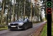Que pensez-vous de la BMW M8 Competition?