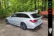 Wat vind ik van de Mercedes C-Klasse Break met dieselhybride?