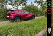 Que pensez-vous du Mazda CX-30 SkyActiv-X?