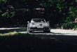 Porsche 911 Turbo S : toujours plus fort