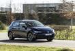 Volkswagen Golf 1.5 eTSI 150 : légèrement électrique