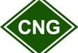 CNG: miskend alternatief #4