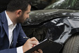 Comparez les contrats d'assurances : 5 astuces #3