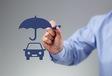 Hoe wordt de verzekeringspremie berekend? #1