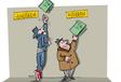 Autoverzekering en jongeren #2