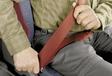 Airbag, ceinture : comment bien s'installer en voiture #5