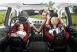 Partir en vacances en voiture : ce qu'il faut savoir #6