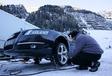 Où sont obligatoires les pneus hiver en Europe ? #4