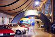 Musées automobiles : Autoworld (Bruxelles) #5