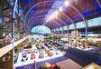 Musées automobiles : Autoworld (Bruxelles) #3