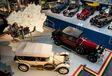 Musées automobiles : Autoworld (Bruxelles) #6