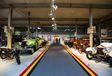 Musées automobiles : Autoworld (Bruxelles) #7