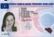 Rijbewijs (regels vanaf 2018 en COVID) #3