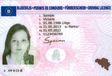 Rijbewijs: de regels in Vlaanderen #3