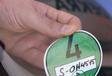 Waar en hoe een Umweltplakette kopen? #1