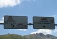 Andorra : betalende tunnel #2