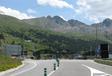 Andorra : betalende tunnel #3