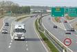 Danemark : ponts à péage et ferries  #1
